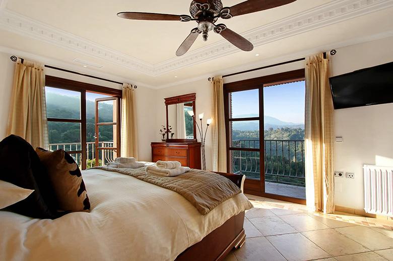 0020 CSB Bedroom 1 Pichi