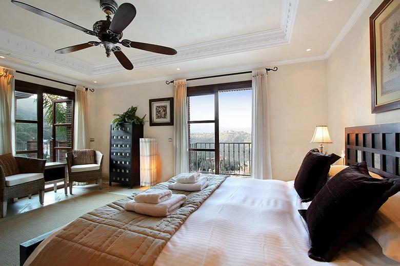 0050 CSB Bedroom 2 Pichi