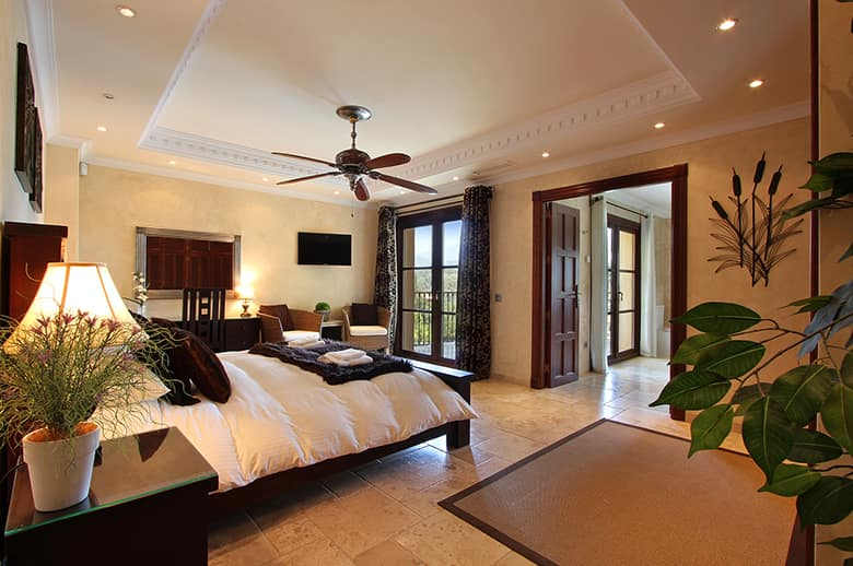 0130 GHF Bedroom 4 Pichi